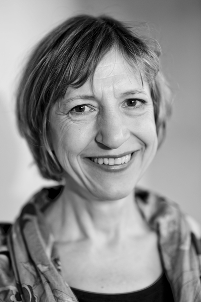 Katharina Blaschke Partner